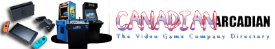 Canadian Arcadian, The Game Company related Directory